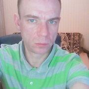Алексей 43 Люберцы