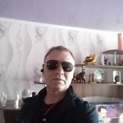 Андрей Анпилов 44 Оренбург