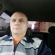 Валерий 47 Новый Уренгой