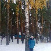 валентина, 64, г.Верхнеуральск