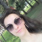 Миla, 24, г.Биробиджан
