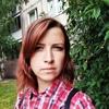 Childof, 31, г.Санкт-Петербург