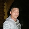 Сергей, 45, г.Малоярославец