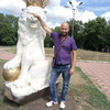 Александр, 39, г.Луганск