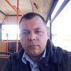 Петр, 36, г.Минск