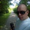 Миха, 31, г.Подольск