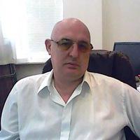 михаил, 42 года, Дева, Севастополь