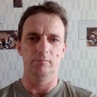 Андрей, 54 года, Весы, Красноуфимск