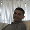 Ivan, 30, г.Винница