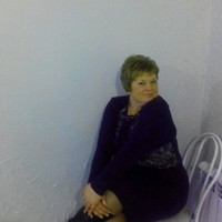 Тамара, 50 лет, Рыбы, Брянск