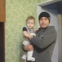 ДРАГУЛА ИВАН ВЯЧЕСЛАВ, 34 года, Дева, Усть-Каменогорск