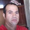 сарвар, 33, г.Иркутск
