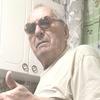Петр, 77, г.Екатеринбург