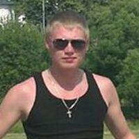 Илья, 33 года, Стрелец, Пермь