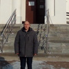 Andrey, 46, Ulan-Ude