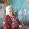 Иона, 55, г.Мантурово