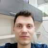 Anton Terziev, 29, г.Harmanli
