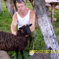 Николай, 50 лет, Рак, Гомель