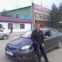 сергей, 58 лет, Лев, Нижневартовск