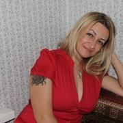 наталья 46 лет (Рак) Волгодонск