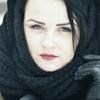 Лилианна, 23, г.Старобельск
