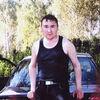 Милэн Дин Жан, 49, г.Сайншанд