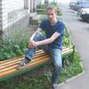 Иван, 35, г.Вологда