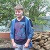 Алексей Гриценко, 32, г.Краснодар
