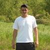 MAKSIM PREDEIN, 33, г.Туринск