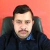 Sonu jutt, 26, г.Исламабад