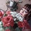 Маришка, 33, Алчевськ
