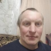 михаил 38 Слуцк
