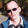 Загоровский, 32, г.Гомель