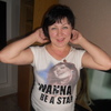 Татьяна, 47, г.Стерлитамак