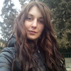 Аніка, 23, г.Киев