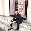 Tof, 29, г.Баку