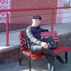 виталий, 39, г.Ковров