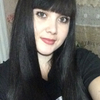Yuliya, 23, Kanevskaya