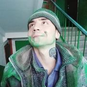Gipsy, 29, г.Саранск