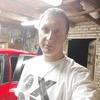 Юрий, 30, г.Ярославль