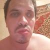 Виктор, 33, г.Сочи