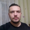 Салават, 36, г.Бавлы