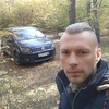Роман, 30, г.Славута