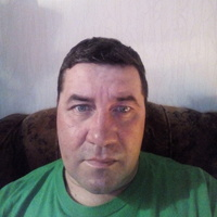 Сергей, 32 года, Козерог, Санкт-Петербург