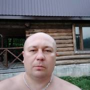 Александр 41 Саранск