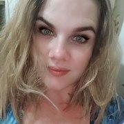 Вероника 27 лет (Козерог) Ташкент