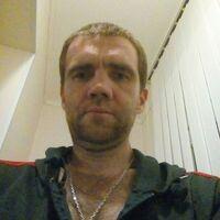 Евгений, 40 лет, Скорпион, Краснодар