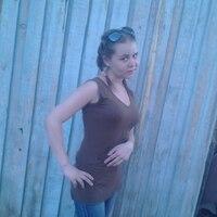 людмила, 23 года, Телец, Братск