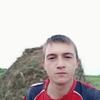 Ильшат Файзуллин, 26, г.Уфа