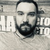Pavel, 32, г.Тюмень